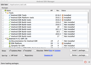 android_sdk_manager