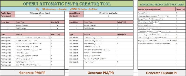 OpenUI_PM_PR_Generator_Blurr