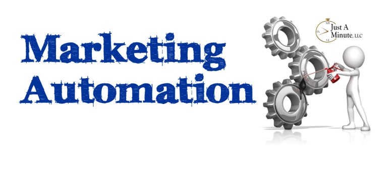 5-13-marketing-automation