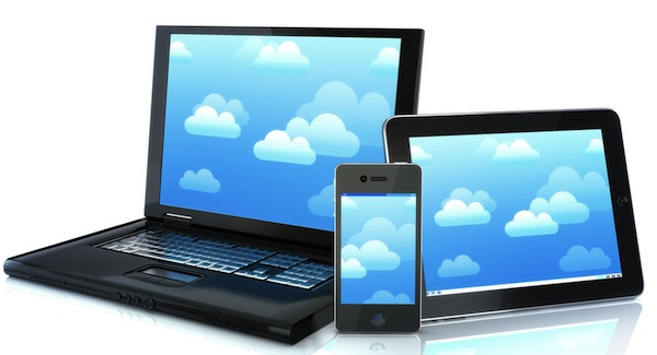 cloud-computing-laptop-smartphone-tablet